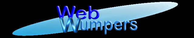 WebWumpers